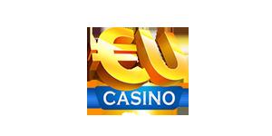 EUCasino review
